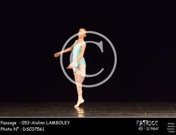 052-Aislinn LAMBOLEY-DSC07561