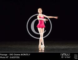 042-Jeanne MORCELY-DSC07251