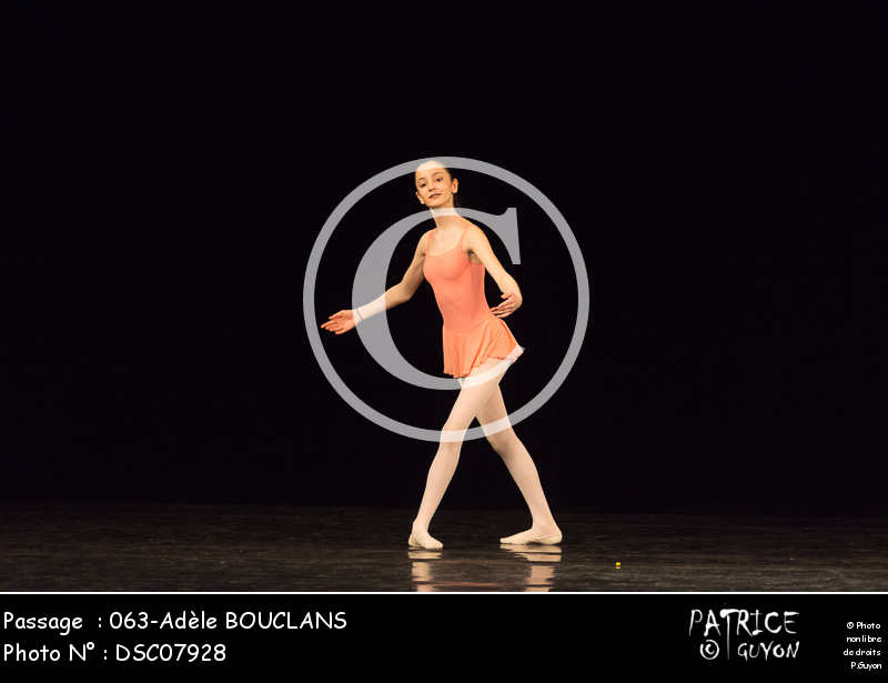 063-Adèle_BOUCLANS-DSC07928