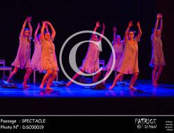 SPECTACLE-DSC00019