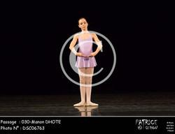 030-Manon DHOTE-DSC06763