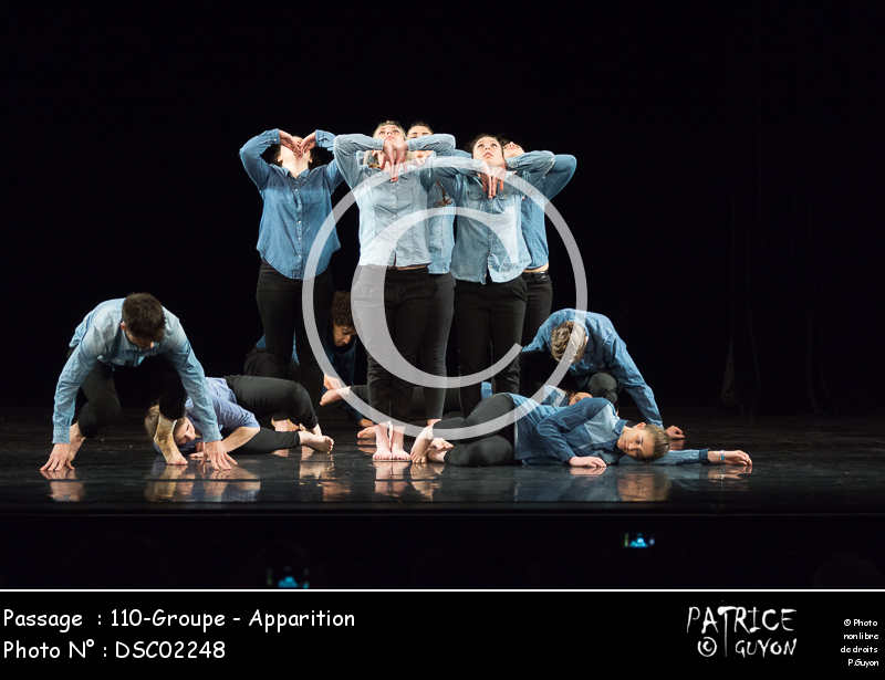 110-Groupe - Apparition-DSC02248