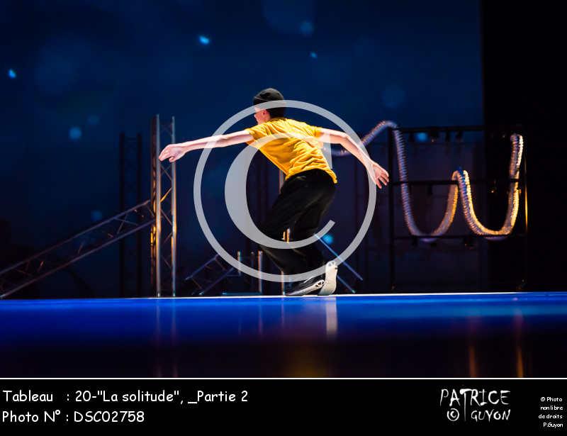 _Partie 2, 20--La solitude--DSC02758