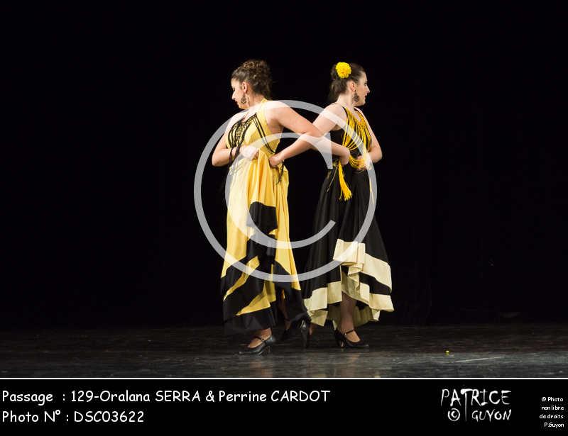 129-Oralana SERRA & Perrine CARDOT-DSC03622