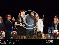 Remise de Prix Dimanche-DSC04264