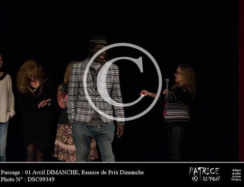 Remise de Prix Dimanche-DSC09349.jpg