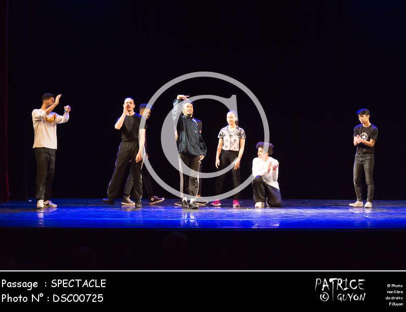 SPECTACLE-DSC00725