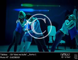 _Partie 1, 33--dans ma bulle--DSC08319