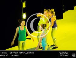 _Partie 1, 25--Nyan Tétris--DSC09933