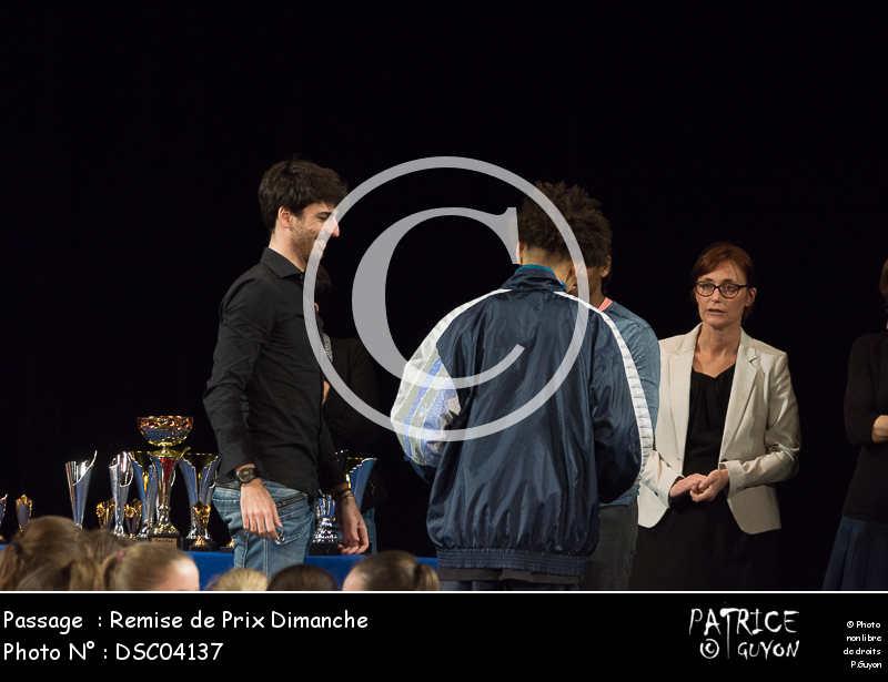 Remise de Prix Dimanche-DSC04137