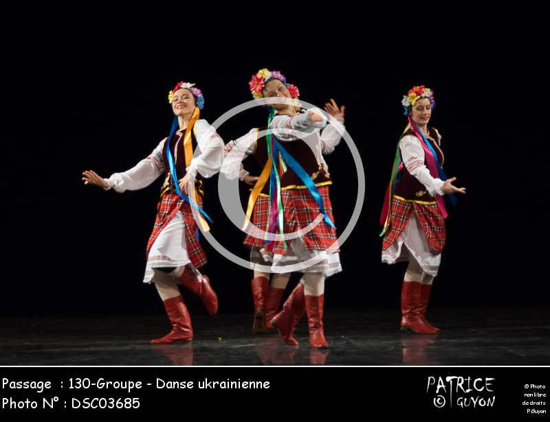 130-Groupe - Danse ukrainienne-DSC03685