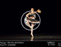 096-Alice MATHIEUX-DSC09400