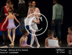 Remise de Prix Samedi-DSC09655