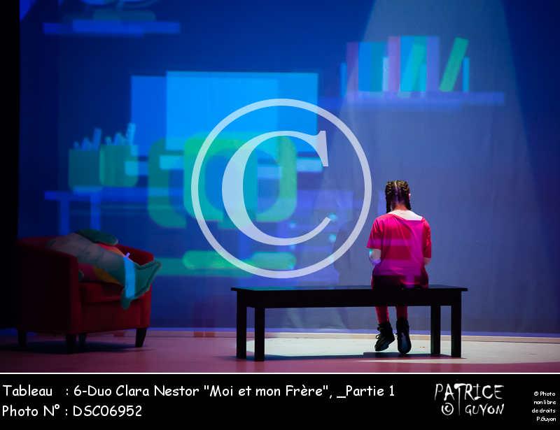 _Partie_1,_6-Duo_Clara_Nestor_-Moi_et_mon_Frère--DSC06952