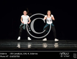 191-Lena&Léa, GAL-4-DSC03793