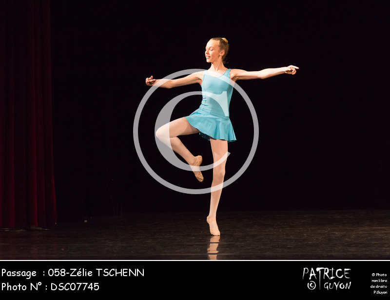 058-Zélie_TSCHENN-DSC07745