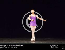 035-Carla BERNIER-DSC06958