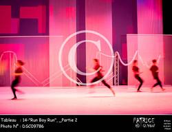 _Partie 2, 14--Run Boy Run--DSC09786