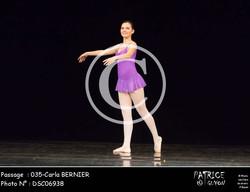 035-Carla BERNIER-DSC06938