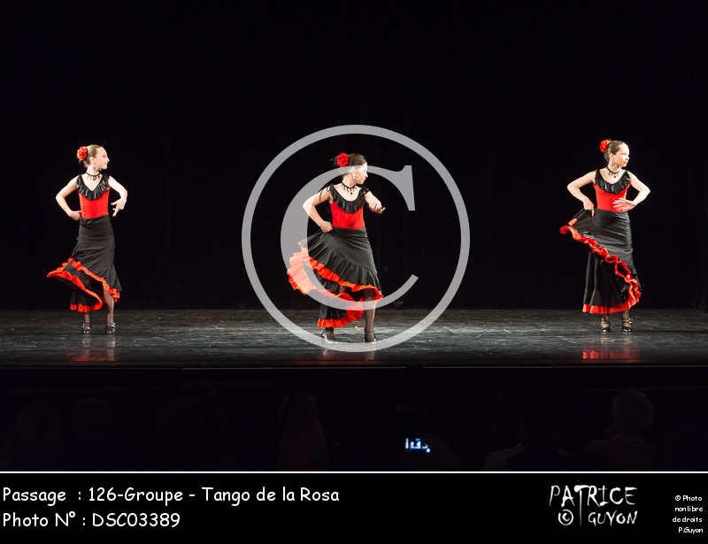 126-Groupe - Tango de la Rosa-DSC03389