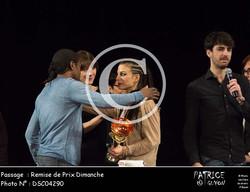Remise de Prix Dimanche-DSC04290