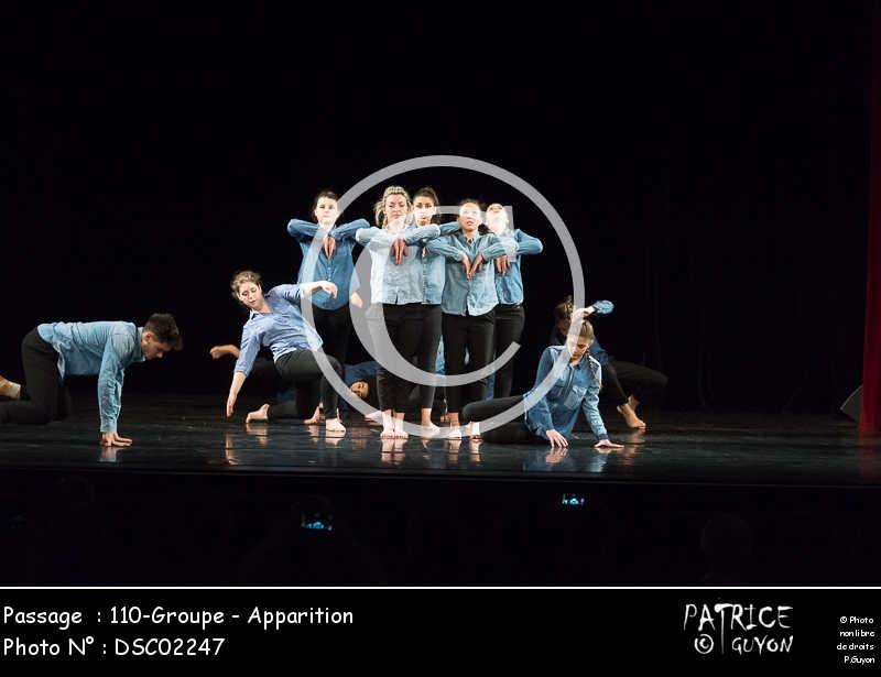 110-Groupe - Apparition-DSC02247