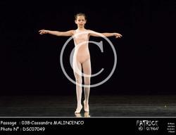 038-Cassandra MALINCENCO-DSC07049