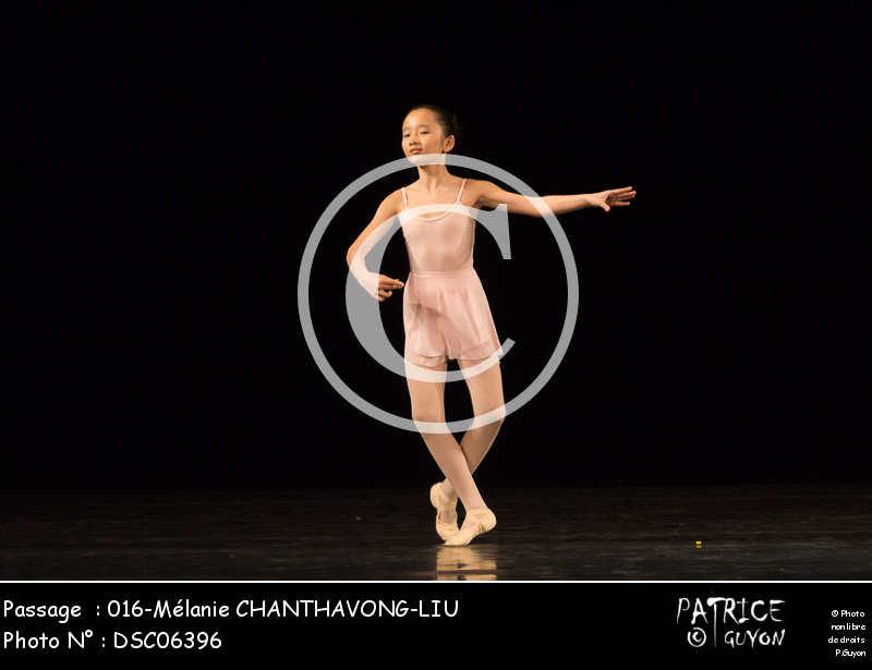 016-Mélanie_CHANTHAVONG-LIU-DSC06396