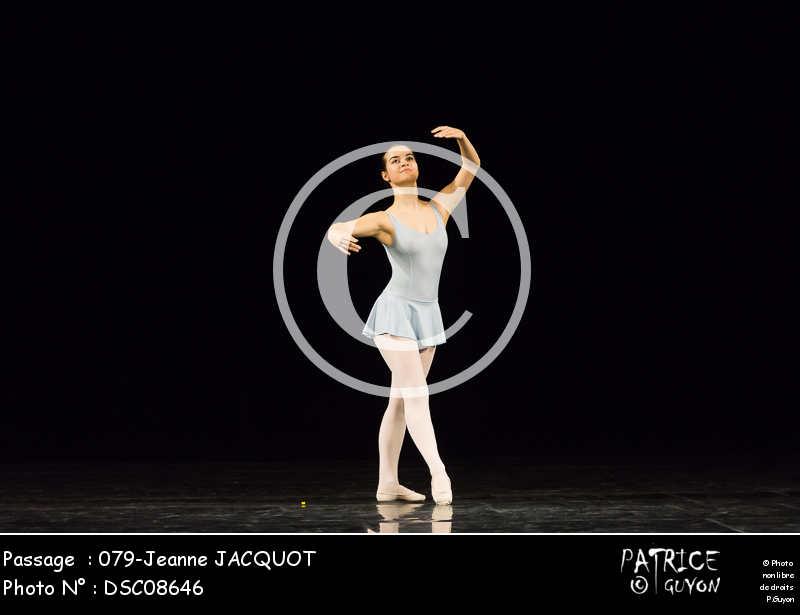 079-Jeanne JACQUOT-DSC08646