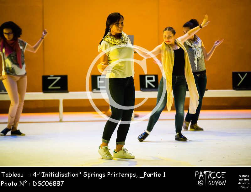 _Partie 1, 4--Initialisation- Springs Printemps-DSC06887
