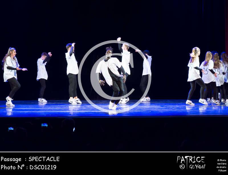 SPECTACLE-DSC01219