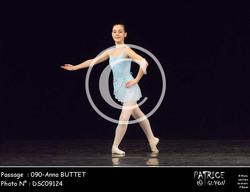 090-Anna BUTTET-DSC09124