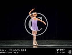 015-Juliette, GAL-1-DSC04979