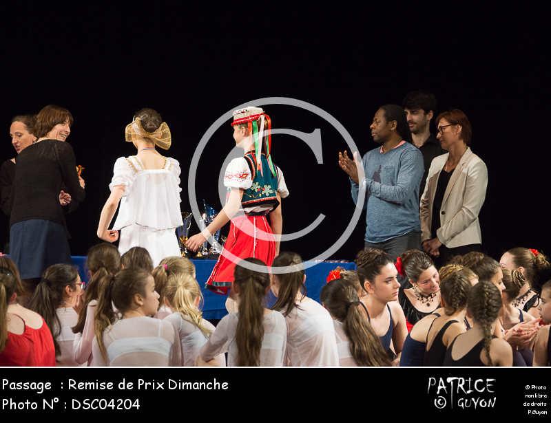 Remise de Prix Dimanche-DSC04204