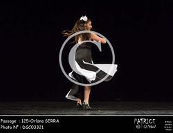 125-Orlana SERRA-DSC03321