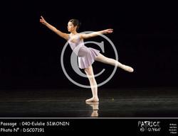 040-Eulalie SIMONIN-DSC07191