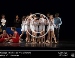 Remise de Prix Dimanche-DSC04036