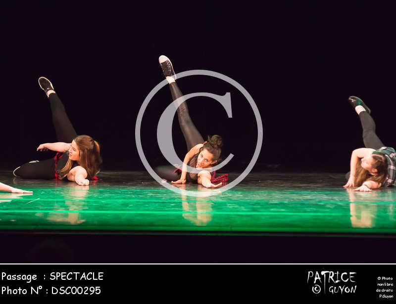 SPECTACLE-DSC00295