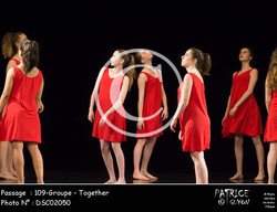 109-Groupe - Together-DSC02050