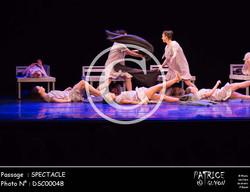 SPECTACLE-DSC00048
