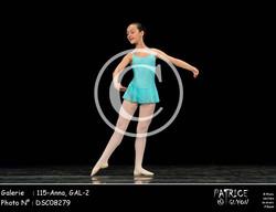 115-Anna, GAL-2-DSC08279