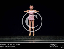 019-Livia, GAL-1-DSC05084