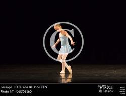 007-Ana BILDSTEIN-DSC06160
