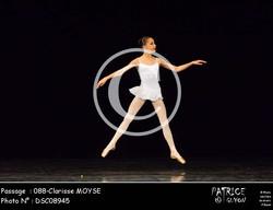 088-Clarisse MOYSE-DSC08945