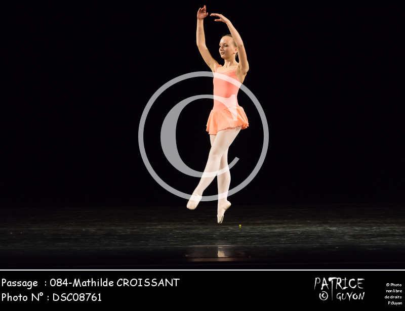 084-Mathilde CROISSANT-DSC08761