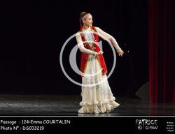 124-Emma COURTALIN-DSC03219
