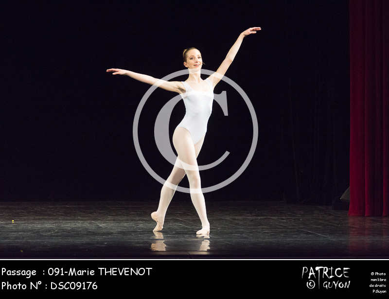 091-Marie THEVENOT-DSC09176