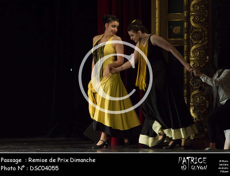 Remise de Prix Dimanche-DSC04055
