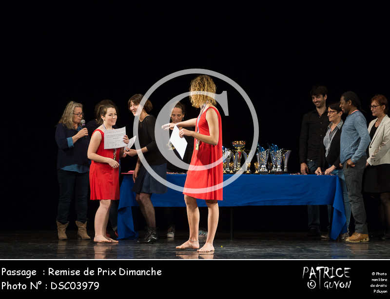 Remise de Prix Dimanche-DSC03979