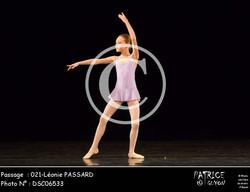 021-Léonie_PASSARD-DSC06533